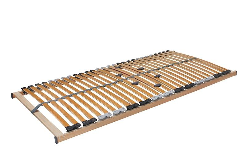 Ahorn Lemlový rošt Ahorn Portoflex - 100x200 cm   Standard